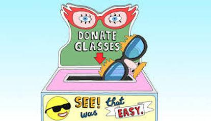 Target 5 - Glasses Donation Image.jpg