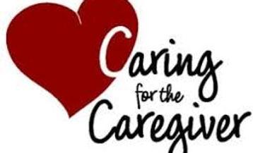 Caregiver Image.jpg
