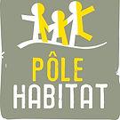pole habitat.jpg