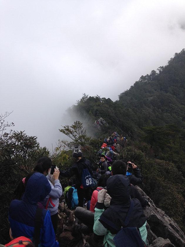 FlyingKids_山