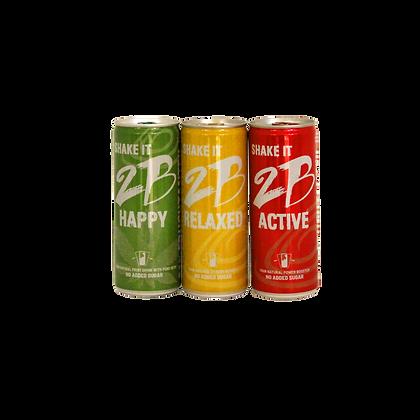 2B Drinks