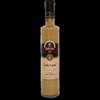 Cafe Latte Likör