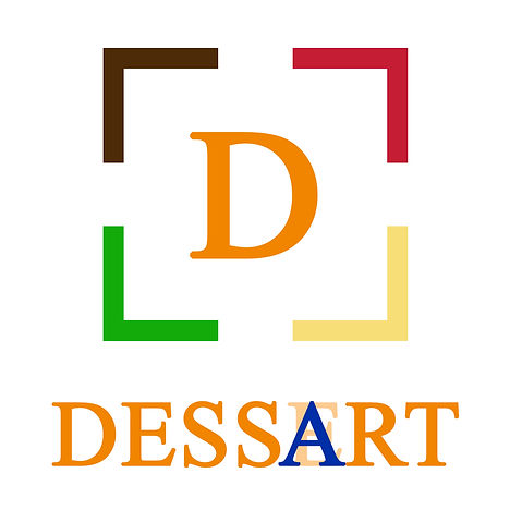 DessArt.logoy.jpg