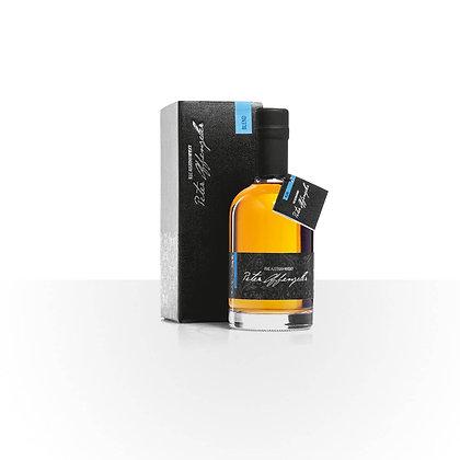Blend Whisky ab 0.2l
