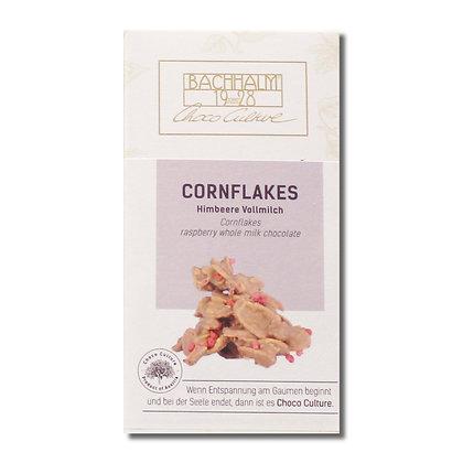 Schoko Cornflakes