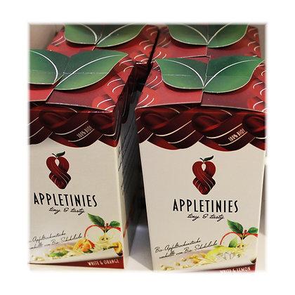 Bio Appletinies