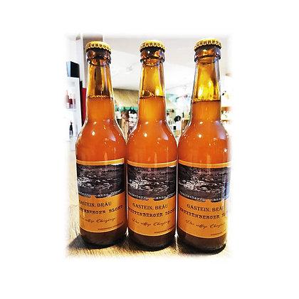 Breitenberger Bier