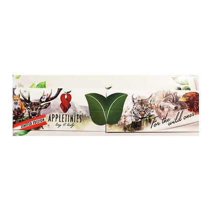 Bio Appletinies 3er Geschenkbox