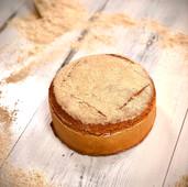 Karakulçık ekmeği.jpg