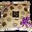Thumbnail: Schafwollpolster mit Zirbe gefüllt