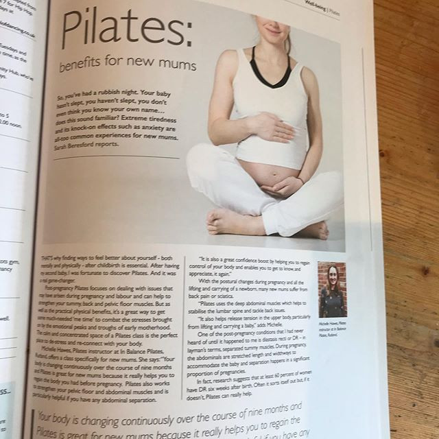 wellness__Find out why Pilates is so ben