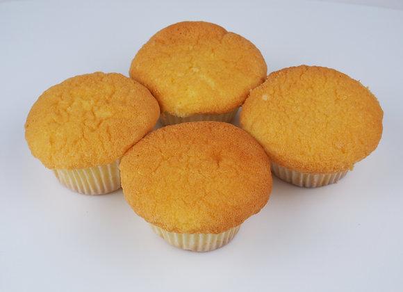 Cupcakes 杯子蛋糕