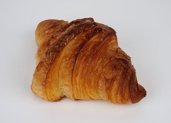 Croissant 可頌