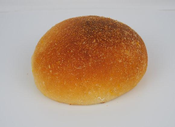 Milky Butter Bun 奶酥麵包