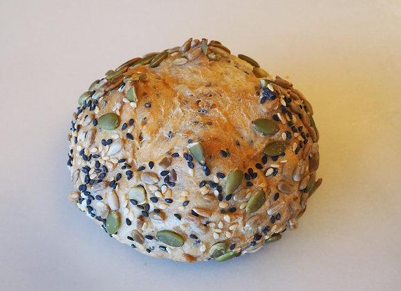 Multi-Grain (S) 多穀物(小)