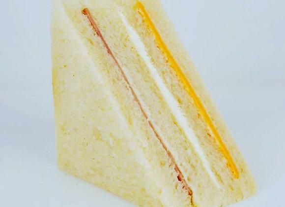 Japong Sandwich 三明治