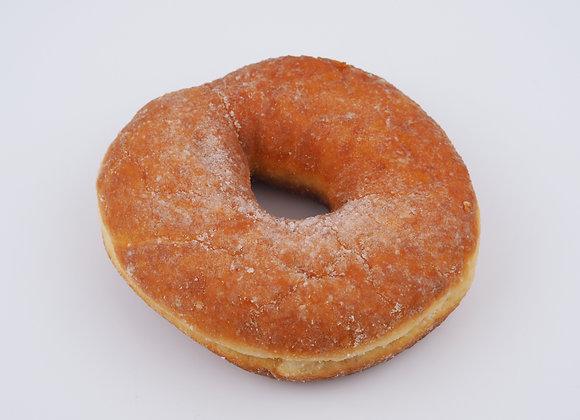 Sugar Donut 原味甜甜圈