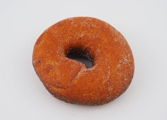 Cinnamon Sugar Donut 肉桂甜甜圈