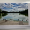 Thumbnail: Welwyn Garden City - Stanborough Park