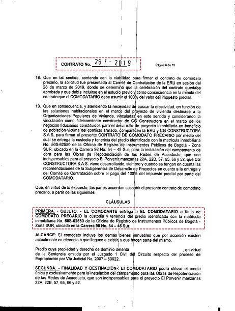 Contratro 267-2019 Comodato 62550 (1)-6.