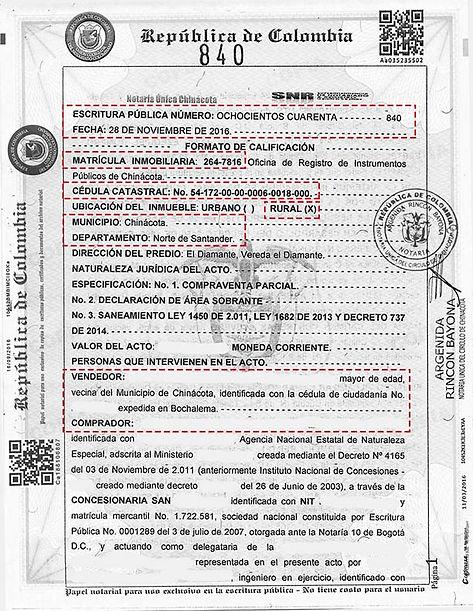 ESCRITURA PUBLICA.jpg