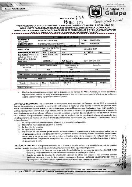 Licencia_de_Construcción_Galapa_Resol_