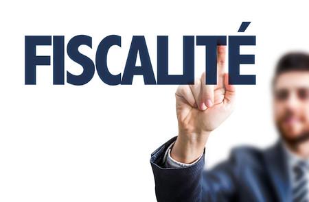 Fiscalité Micro entreprise et seuils de CA