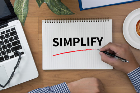 Simplifiez vous la gestion des bulletins de salaire