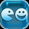 Emoticones discussion