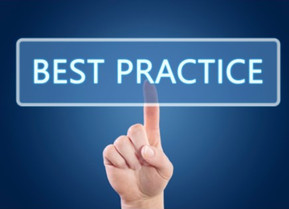 Personal Service - still best practice for document service