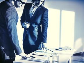 Ensuring you have an airtight affidavit of service