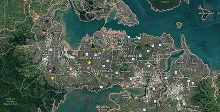 Auckland map.jpg