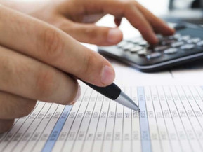 Quality record keeping essential for process servers