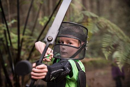 ArcheryHm1.jpg