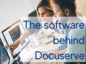 Leading serve management software you can count on