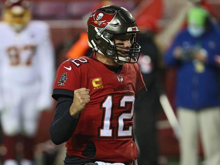 NFL Playoff predictions: Packers edge Rams, Lamar Jackson runs past Bills and more