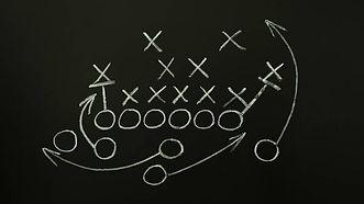 chalk football pic.jpg