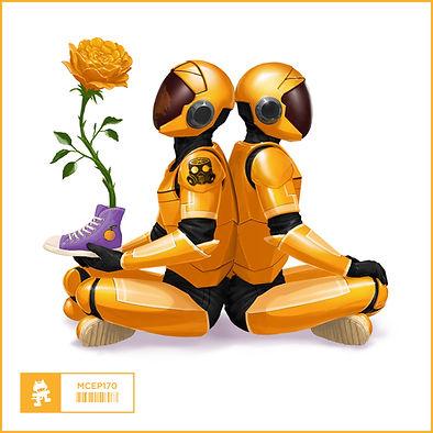 zcaaZQ2XpsMQUQh1eXaf - Half an Orange -