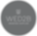 wed2b-grey-badge.png