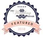 Wedding Affair Badge 1_clipped_rev_1.png