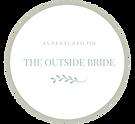 Outside Bride.png