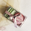 Thumbnail: Macarons (each)