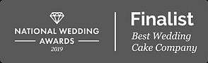 National Weding Awards 2019.png