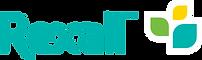 Rexall Pharmacy Groups Ltd.
