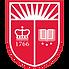 Logo-Rutgers-University.png