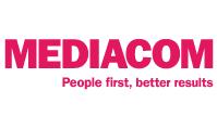 mediacom-2