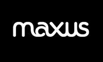 maxus-2