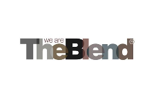 The_blend-2