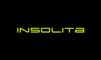 insolita