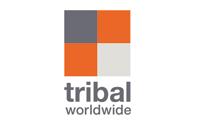 tribal-2